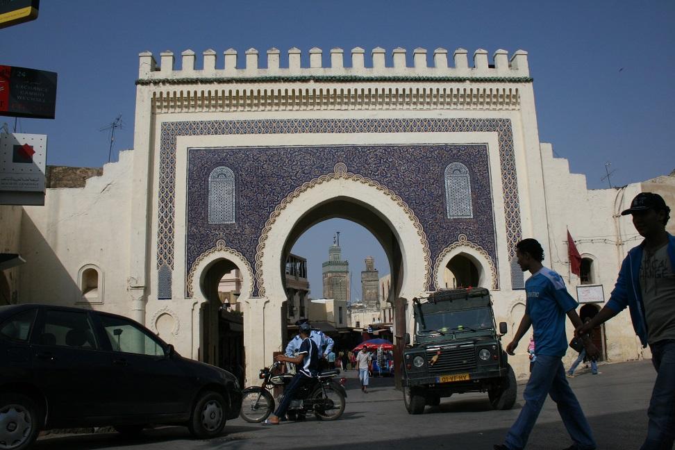 Morocco12WP