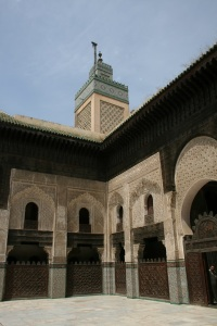 MoroccoWP10