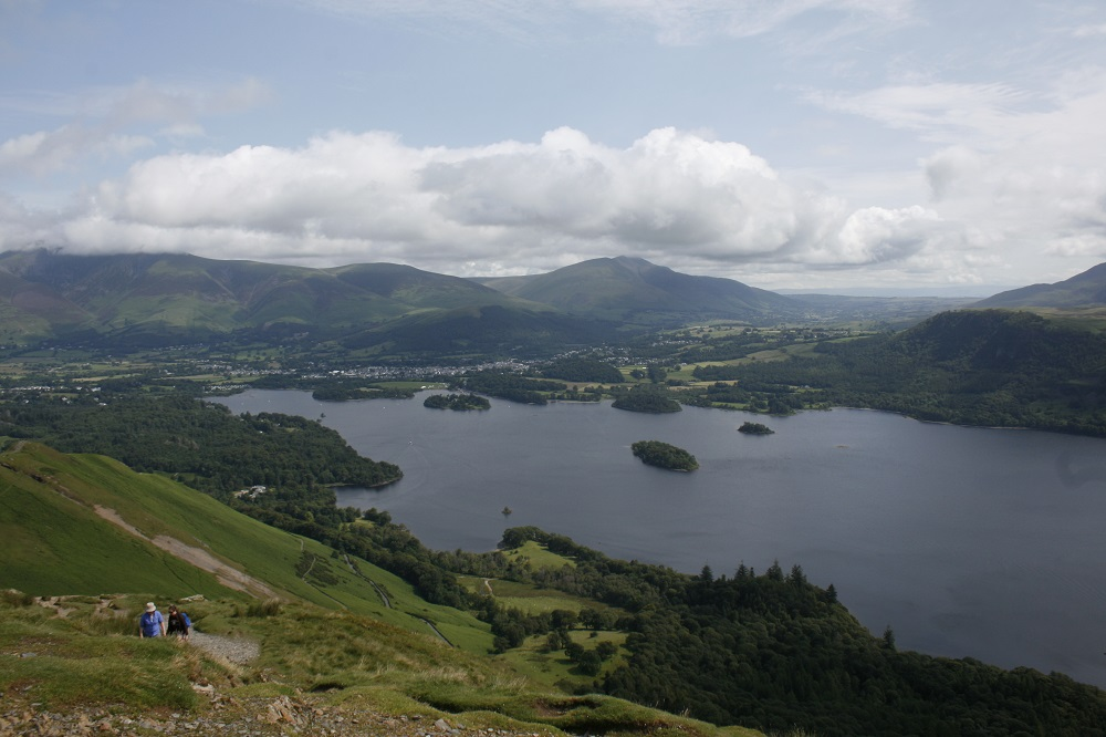 lake-district-view