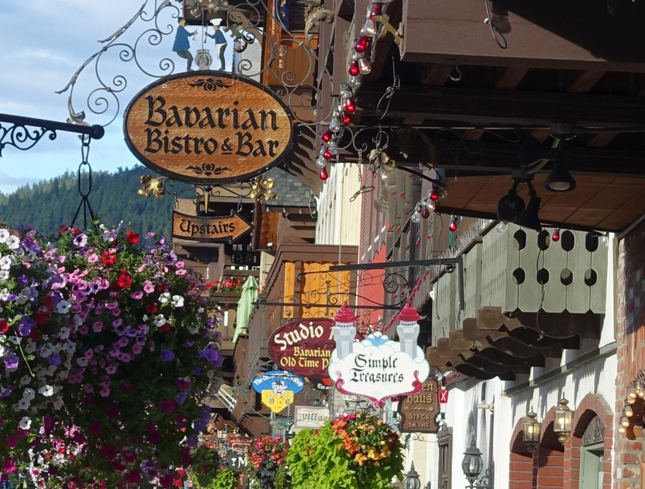 bavarian-bistro