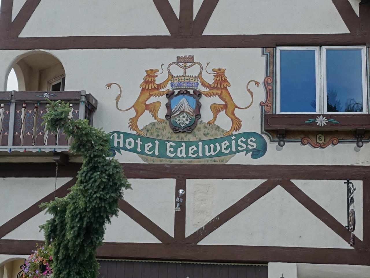 edelweis-2