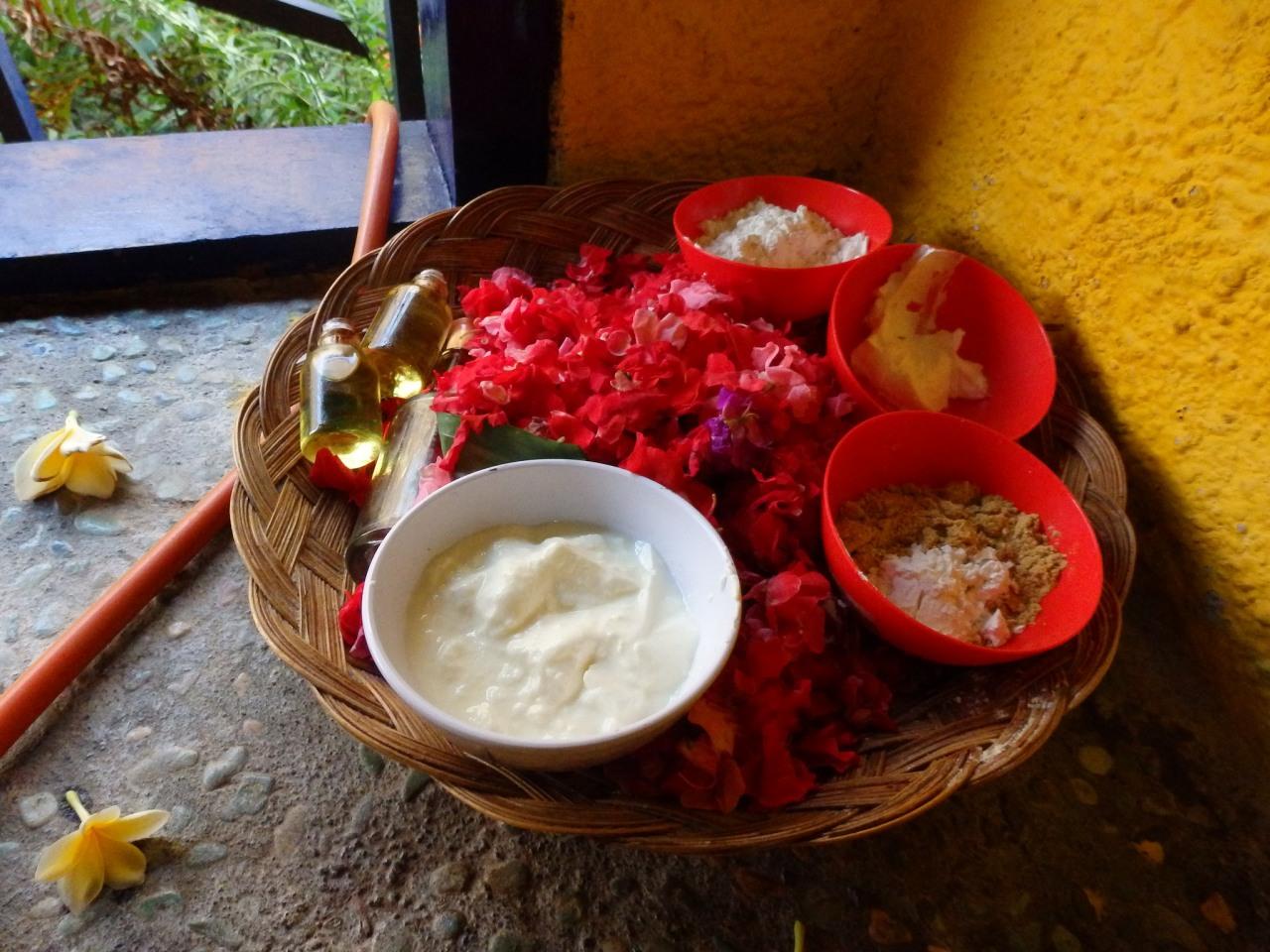 bali-cuisine